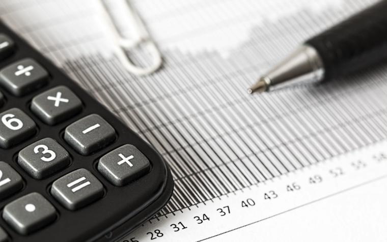 Wat zijn de voorwaarden voor het niet betalen van de overdrachtsbelasting?