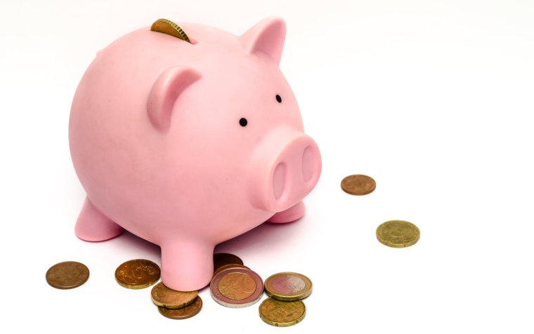 Hoeveel belasting betaal je over je spaargeld in 2021?