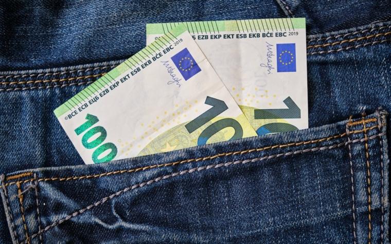 Je lening oversluiten doe je niet alleen voor lagere maandlasten