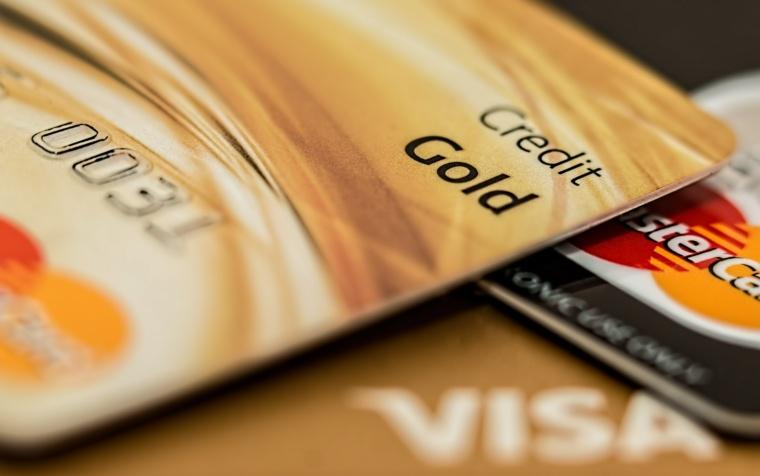 Wat kost een betaalrekening per jaar?