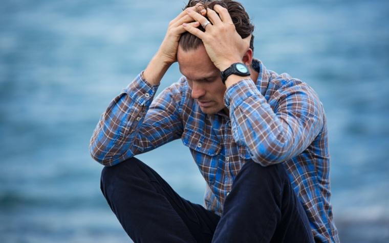 Kan ik mijn hypotheek nog betalen bij werkloosheid?