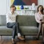 Hoe vang je het tekort van jouw pensioen op bij een echtscheiding?