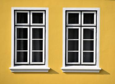 Aflossingsvrije hypotheek – Let op de nadelen