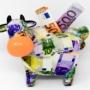 Heeft sparen voor je kind nog wel zin met een lage spaarrente?